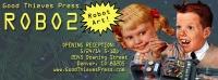 robo2showcard