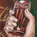 coke13